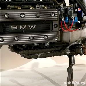 Bmw K100 - imagine 6