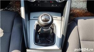 Audi A3 - imagine 17
