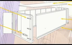 Angajari personal in productie, in domeniul de inginerie si alte meserii - imagine 9