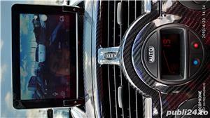 Renault Megane, 1,4-16V, 98 CP, an 2005, benzina - imagine 10