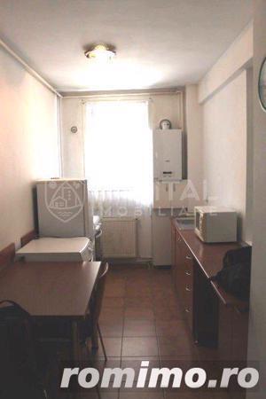 Vanzare apartament 2 camere, Zorilor - imagine 1