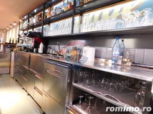 Spațiu comercial central restaurant - imagine 3