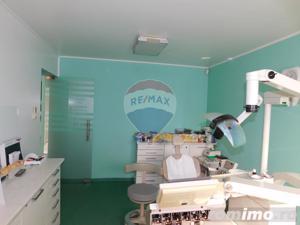 Cabinet stomatologic Manastur - imagine 1