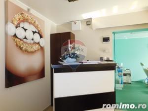 Cabinet stomatologic Manastur - imagine 2
