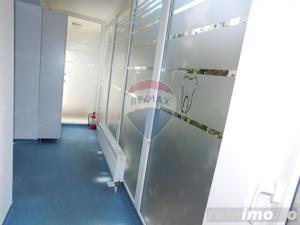 Cabinet stomatologic Manastur - imagine 6