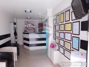 Cabinet stomatologic Manastur - imagine 5