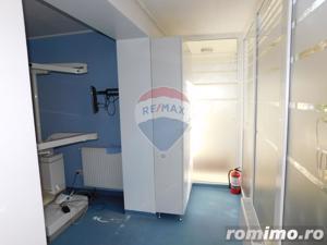 Cabinet stomatologic Manastur - imagine 7