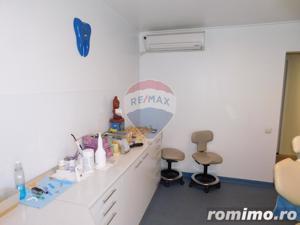 Cabinet stomatologic Manastur - imagine 8