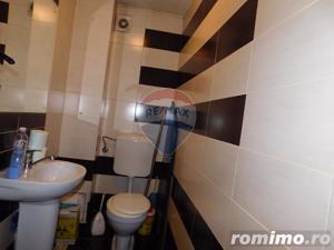 Cabinet stomatologic Manastur - imagine 10