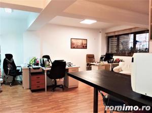 Spatiu birouri - Calea Dudesti | Bucuresti Mall - imagine 4