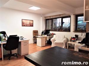 Spatiu birouri - Calea Dudesti | Bucuresti Mall - imagine 5