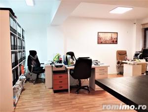 Spatiu birouri - Calea Dudesti | Bucuresti Mall - imagine 7