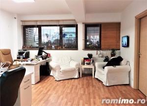 Spatiu birouri - Calea Dudesti | Bucuresti Mall - imagine 3