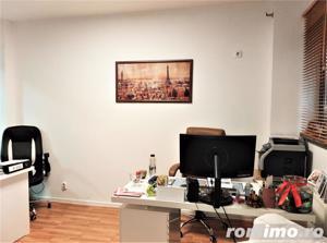 Spatiu birouri - Calea Dudesti | Bucuresti Mall - imagine 6