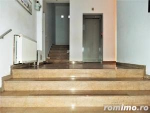 Spatiu birouri - Calea Dudesti | Bucuresti Mall - imagine 12