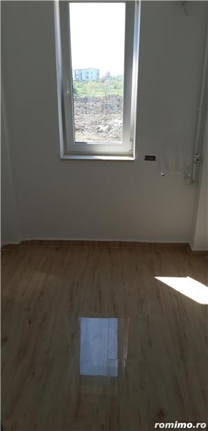Apartament de vanzare, 2 camere, Bloc Nou, zona Soarelui, finalizare 2020 - imagine 3