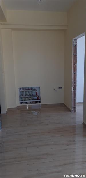 Apartament de vanzare, 2 camere, Bloc Nou, zona Soarelui, finalizare 2020 - imagine 6