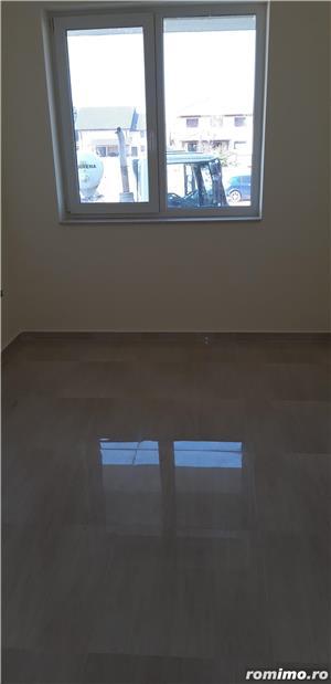 Apartament de vanzare, 2 camere, Bloc Nou, zona Soarelui, finalizare 2020 - imagine 7