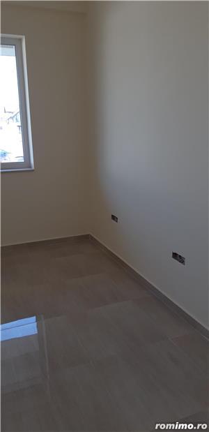 Apartament de vanzare, 2 camere, Bloc Nou, zona Soarelui, finalizare 2020 - imagine 5
