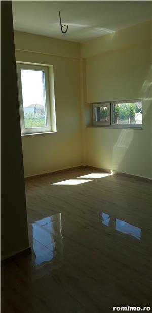 Apartament de vanzare, 2 camere, Bloc Nou, zona Soarelui, finalizare 2020 - imagine 4