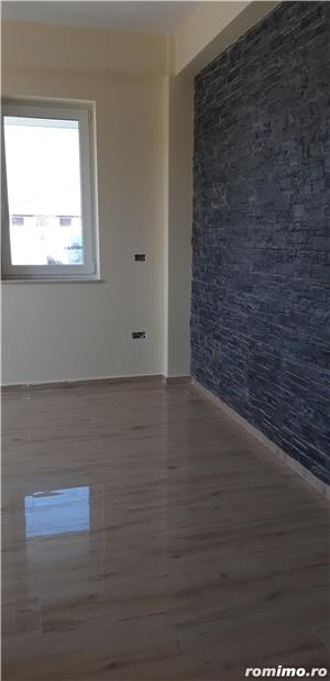 Apartament de vanzare, 2 camere, Bloc Nou, zona Soarelui, finalizare 2020 - imagine 2