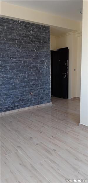 Apartament de vanzare, 2 camere, Bloc Nou, zona Soarelui, finalizare 2020 - imagine 1