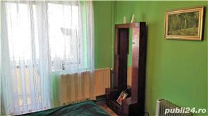 apartament 2 cam,cf 1,etaj 3 din 4,Vatra Dornei - imagine 6