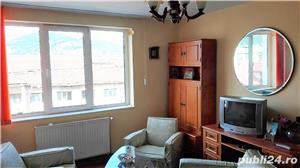 apartament 2 cam,cf 1,etaj 3 din 4,Vatra Dornei - imagine 1