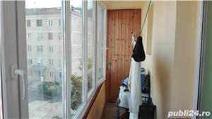 apartament 2 cam,cf 1,etaj 3 din 4,Vatra Dornei - imagine 11