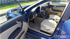 Audi A3 - imagine 13