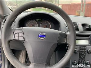Volvo s40 - imagine 7