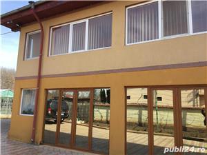 Vila Balotesti P+1 - Spitalul SRI - imagine 2