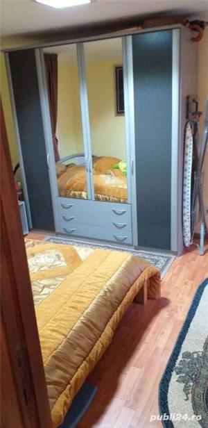 Casa la 15km  de Timisoara  - imagine 4