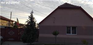 Casa la 15km  de Timisoara  - imagine 1