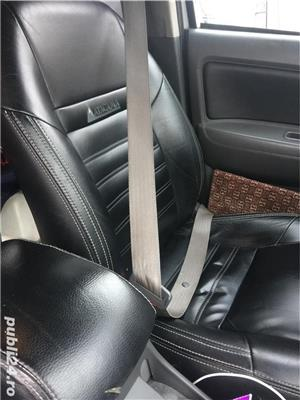 Toyota hilux - imagine 7