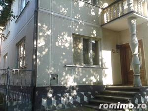 Casa + Teren - Str. Dr. Mihai Marina nr 6, Suprafata 4,500 mp - imagine 2