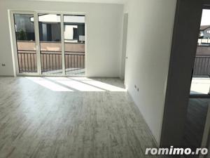 Chisoda-Cuina, Vila cu 8 apartamente de 2 si 3 camere - imagine 2