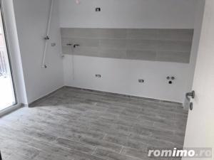 Bloc nou, 8 apartamente cu 2 si 3 camere - imagine 8