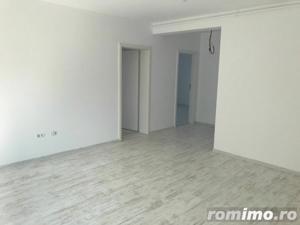 Chisoda-Cuina, Vila cu 8 apartamente de 2 si 3 camere - imagine 1