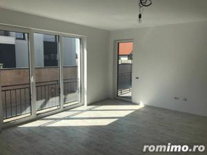 Bloc nou, 8 apartamente cu 2 si 3 camere - imagine 9