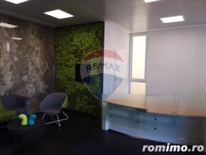 Spatiu de birouri de inchiriat (85 mp utili) - imagine 5