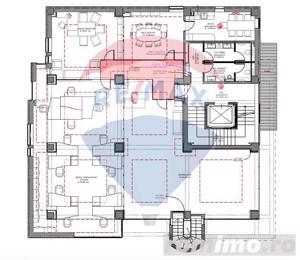 Spatiu de birouri de inchiriat (85 mp utili) - imagine 7