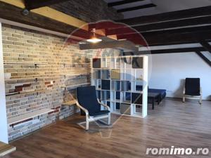Spațiu de birouri de 90mp de închiriat în zona Ultracentral - imagine 3