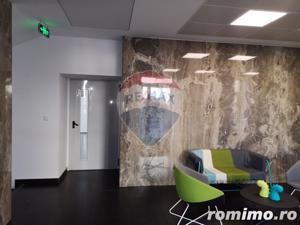 Spatiu de birouri de inchiriat (85 mp utili) - imagine 6