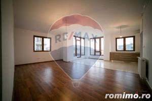 Apartament cu 2 camere de vanzare in zona Torontalului - imagine 3