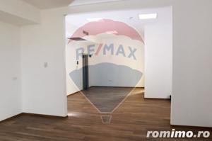Spațiu de birouri nou, modern, Calea LIpovei - imagine 10