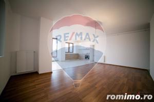 Apartament cu 2 camere de vanzare in zona Torontalului - imagine 4