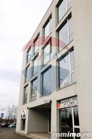 Spațiu de birouri nou, modern, Calea LIpovei - imagine 15