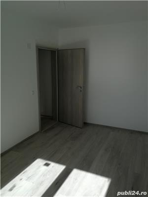 Apartament 2camere 52mp =44720euro ( plata cash), complex rezidential nou, Cug!   - imagine 4