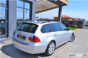 Bmw Seria 3 an:2008=avans 0 % rate fixe = aprobarea creditului in 2 ore=autohaus vindem si in rate - imagine 9